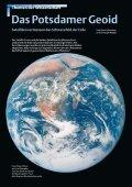Das Potsdamer Geoid - Seite 2