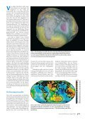 Das Potsdamer Geoid - Seite 3