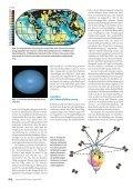 Das Potsdamer Geoid - Seite 4