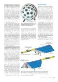 Das Potsdamer Geoid - Seite 5
