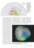 Das Potsdamer Geoid - Seite 7