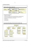 Global Positioning System - Professur forstliches Ingenieurwesen ... - Page 7