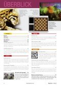 community Edition - EasyLinux - Seite 3