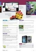 community Edition - EasyLinux - Seite 4