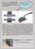Broschüre 1.2 - mit Beschnitt- - binos - Seite 2