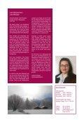 Mitteilungen der Gemeindeverwaltung - Gemeinde Mund - Seite 4