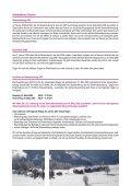 Mitteilungen der Gemeindeverwaltung - Gemeinde Mund - Seite 6