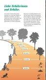Die speziel Schulwaldbroschüre begleitet das Projekt! - Seite 2