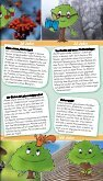 Die speziel Schulwaldbroschüre begleitet das Projekt! - Seite 3