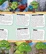 Die speziel Schulwaldbroschüre begleitet das Projekt! - Seite 5