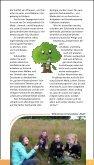 Die speziel Schulwaldbroschüre begleitet das Projekt! - Seite 7