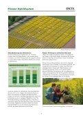 anbaugebiet 1 - Pioneer - Seite 6