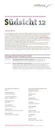 Vernissage und Konzert: Sonntag, 24. Juni 2012 - markus furrer