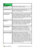 Das Grundstück - Gemeinde Halstenbek - Seite 2