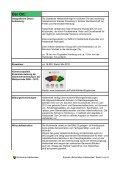 Das Grundstück - Gemeinde Halstenbek - Seite 5