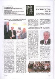 Nachrichten 01/2010