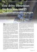 Auf der Suche nach Erdbeben mit GNSS Kataster im ... - allnav - Seite 3