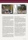Auf der Suche nach Erdbeben mit GNSS Kataster im ... - allnav - Seite 5