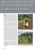 Auf der Suche nach Erdbeben mit GNSS Kataster im ... - allnav - Seite 6