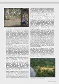 Auf der Suche nach Erdbeben mit GNSS Kataster im ... - allnav - Seite 7