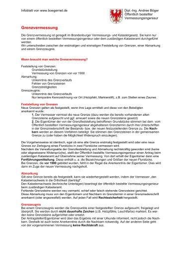 PDF-Datei - Ing. Andree Böger
