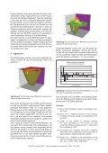 kompletter Artikel 108_b25.pdf - DGaO proceedings - Seite 2