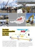MAWEV-Show 2012 Folder deutsch - Page 3