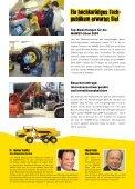 MAWEV-Show 2012 Folder deutsch - Seite 5