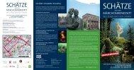 PDF der Ausstellung zum Download - GrimmHeimat NordHessen