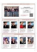 Preisliste für Stahlrinnen und FILCOTEN 2012 als PDF - Seite 3