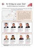 Preisliste 2010.indd - BG Graspointner GmbH & Co KG - Seite 2
