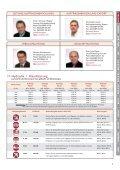 Preisliste 2010.indd - BG Graspointner GmbH & Co KG - Seite 3