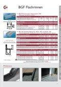 Preisliste 2010.indd - BG Graspointner GmbH & Co KG - Seite 7
