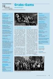 Kibo 10 06 - Kirchgemeinde Grabs-Gams