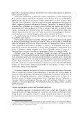 ARCHIVI PRINCIPATUS TRIDENTINI REGESTA - Page 5