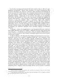ARCHIVI PRINCIPATUS TRIDENTINI REGESTA - Page 7
