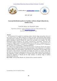 c - Basra-science-journal.org
