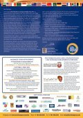 The World Health Care Congress - Nivel - Page 2