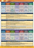 The World Health Care Congress - Nivel - Page 4