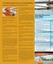 Neurath, Deutschland, 5. 7. 2005 - Seite 6