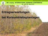 Download - IBC Leipzig