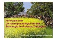 Vortrag Vetter 18.10.08 - Evangelische Akademie Sachsen-Anhalt eV