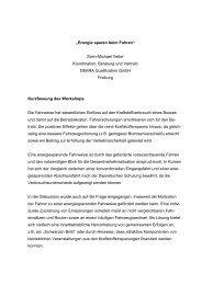 Vortrag Sven Vetter (PDF, 44 KB)