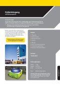 VETTER Trainingsakademie 2013 - Vetter GmbH - Page 3