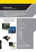 VETTER Trainingsakademie 2013 - Vetter GmbH - Page 4