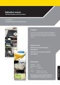 VETTER Training Academy 2011 - Vetter GmbH - Page 5