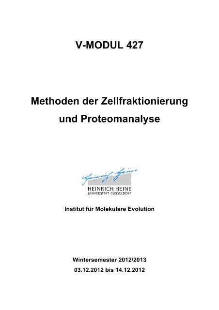 Amphoterer Charakter von Aminosäuren zur Gewichtsreduktion