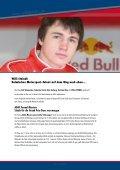 WILLI STEINDL - LD Sportmanagement - Seite 2