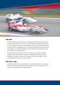 WILLI STEINDL - LD Sportmanagement - Seite 4