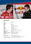 WILLI STEINDL - LD Sportmanagement - Seite 5